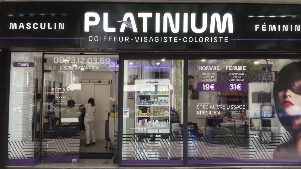 Coiffeur ouvert dimanche paris 12 - Salon de coiffure ouvert le dimanche paris ...